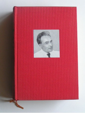 Victor Serge - Mémoires d'un révolutionnaire