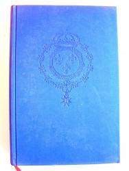 Le siècle de Louis XV