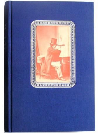 Horace de Viel-Castel - Les coulisses du Second Empire. 1851 - 1864