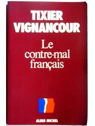 Le contre-mal français