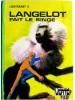 Lieutenant X (Vladimir Volkoff) - Langelot fait le singe - Langelot fait le singe