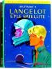 Lieutenant X (Vladimir Volkoff) - Langelot et le satellite - Langelot et le satellite