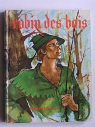 Anonyme - Robin des bois