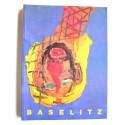 Collectif - Baselitz