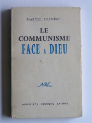 Le communisme face à Dieu