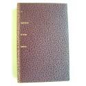 Stendhal - La Chartreuse de Parme. Armance