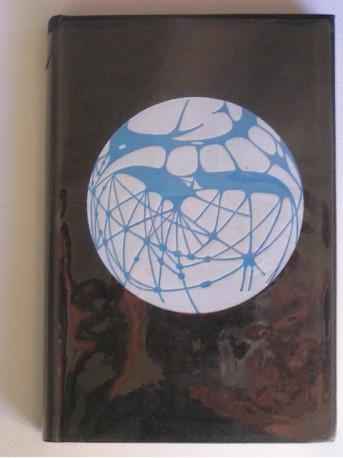 Ray Bradbury - Chroniques martiennes
