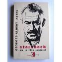 Georges-Albert Astre - Steinbeck ou le rêve contesté