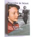 Geneviève de Galard - Une femme à Diên Biên Phu