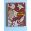 """Collectif - Allende et sa """"voie chilienne"""" pour la misère"""