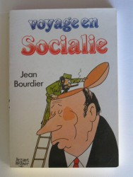 Voyage en socialie