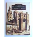 Philippe Pécout - Les églises fortifiées du Midi de la France