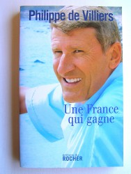 Une France qui gagne...