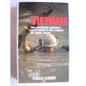 Stanley Karnow - Vietnam