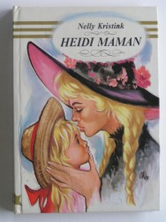 Heidi maman