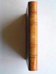 Georges de La Fouchardière et Rodolphe Bringer - L'homme qui réveille les morts