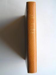 Henri Béraud - Le bois du templier pendu