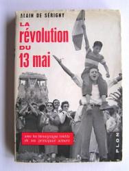 La révolution du 13 mai