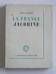 La France jacobine