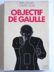 Objectif De Gaulle
