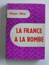 La France a la bombe