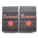 Jacques Mordal - Rommel