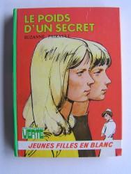 Le poids d'un secret