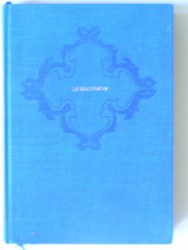 Le maximum. Souvenirs recueillis par Jacques Perrier