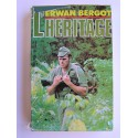 Erwan Bergot - L'héritage