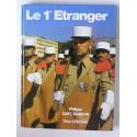 Philippe Cart-Tanneur - Le 1er Etranger