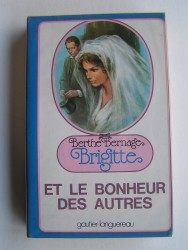 Brigitte et le bonheur des autres