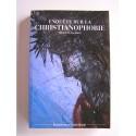 Michel de Jaeghère - Enquête sur la christianophobie