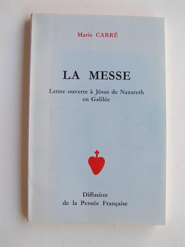 Jésus de Nazareth - Jacques Schlosser