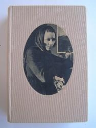 Jean Anouilh - Une pièce rose, deux pièces noires