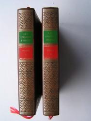 Claude Bertin - Les grands procès. Pétain. Tome 1 et 2