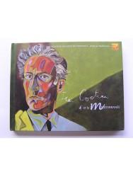 Collectif - Jean Cocteau et la Méditerranée