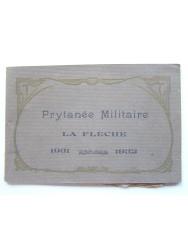 Anonyme - Prytanée Militaire. La Flèche. 1931 - 1932
