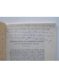 J. Amat - Quelques aspects de l'esthétique baroque dans les Métamorphoses d'Apulée