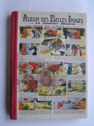 Album des Belles Images et de La Jeunesse Illustrée
