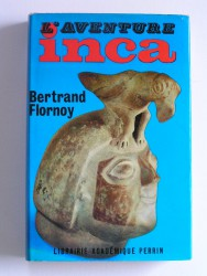 L'aventure Inca