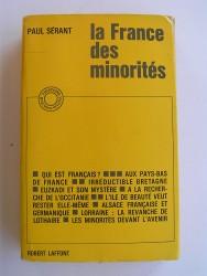 La France des minorités
