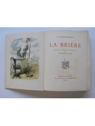La Brière
