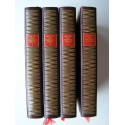 Collectif - Histoire des troupes d'élite. Complet tomes 1 à 4