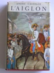 L'Aiglon. Napoléon deux