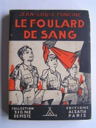 Foulard de sang