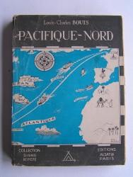 Pacifique-Nord
