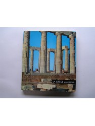 Jacques de Lacretelle - La Grèce que j'aime...