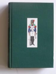 Les cahiers du capitaine Coignet. 1799 - 1815