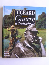 Ma guerre d'Indochine