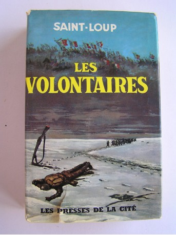 [Image: les-volontaires.jpg]